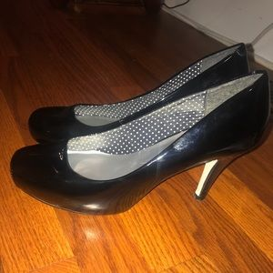 Madden Girl Mary Jane Pumps